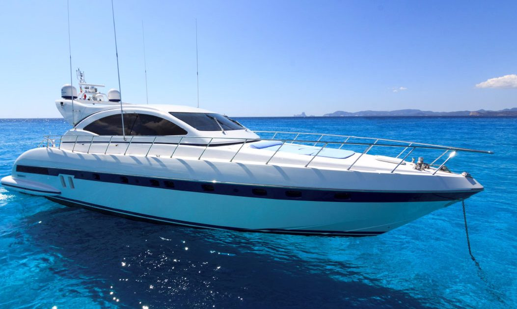 Planning holidays in Ibiza with Allinibiza Solutions